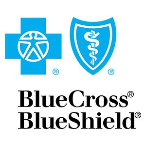 Blue Cross Blue Shield Association | Client Stories and ...